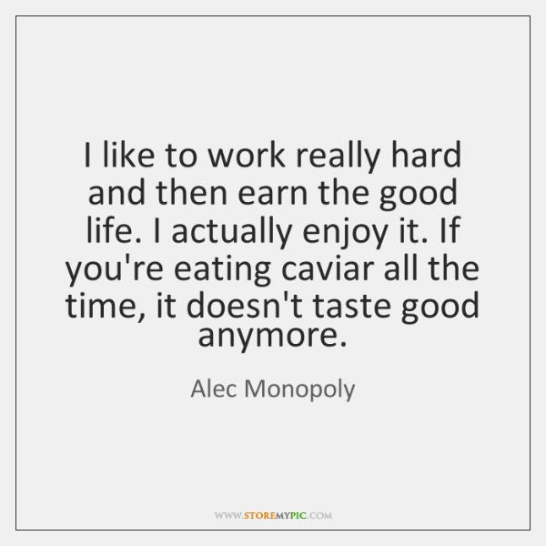Alec Monopoly Quotes Storemypic