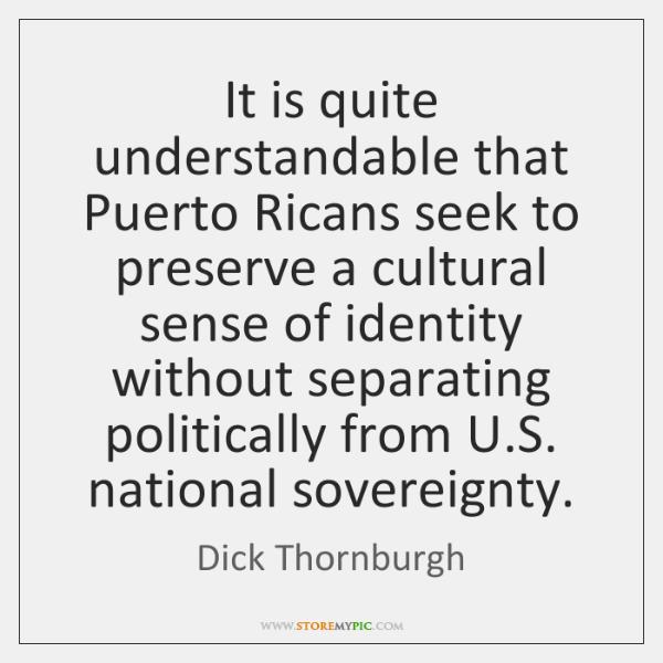 puerto ricaner har store dicks