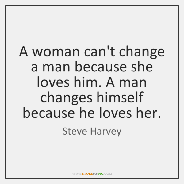 Steve Harvey Quotes Storemypic