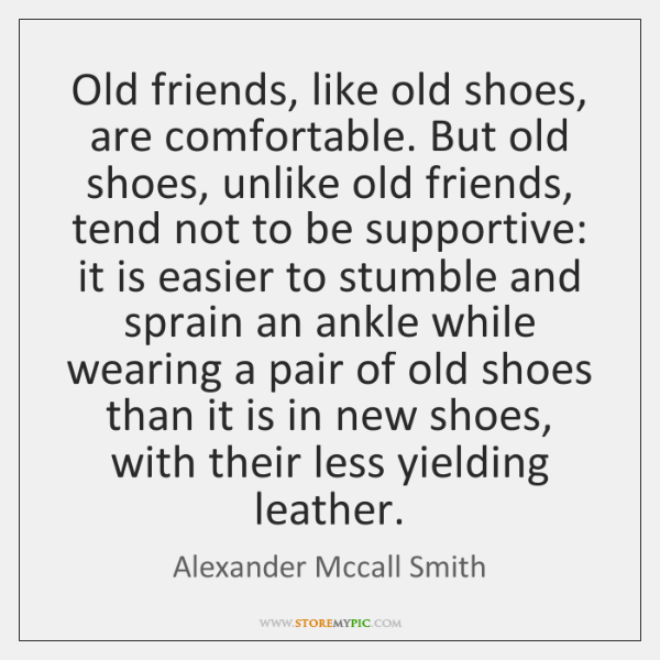 Quotes About Shoes And Friendship: Style Guru: Fashion, Glitz, Glamour