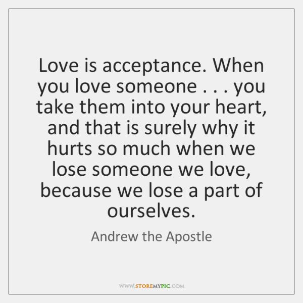 Andrew the Apostle Quotes - - StoreMyPic