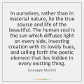 giuseppe-mazzini-in-ourselves-rather-than-in-material-nature-quote-on-storemypic-4312f