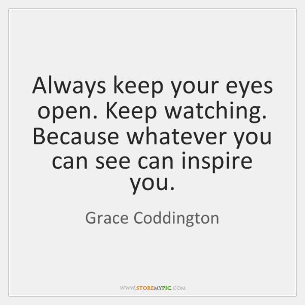 Grace Coddington Quotes Storemypic