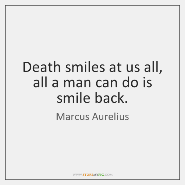 Marcus Aurelius Quotes Storemypic