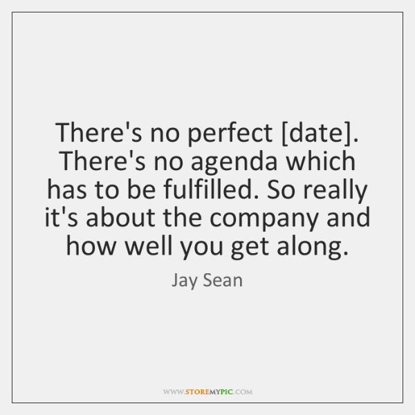 Sewan dating quotes