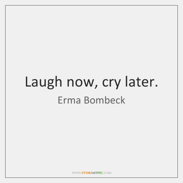 Erma Bombeck Quotes Storemypic