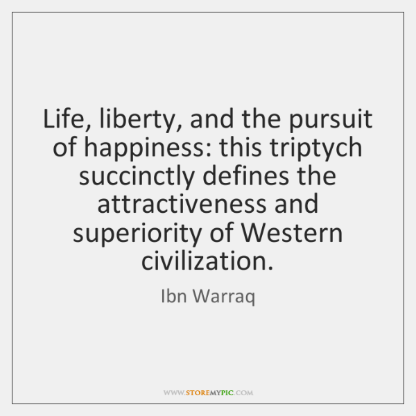 Life Liberty And The Pursuit Of Happiness StoreMyPic Search Mesmerizing Life Liberty And The Pursuit Of Happiness Quote