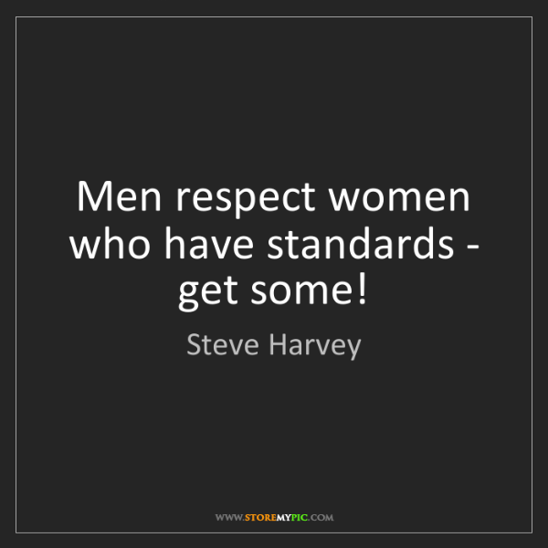 Respect Women Storemypic Search