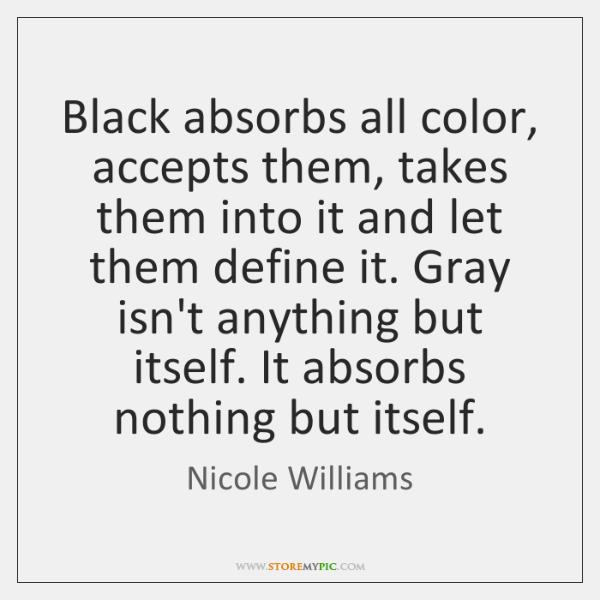 nicole williams quotes storemypic
