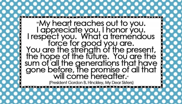 My heart reaches out to you i appreciate you i honor you i respect you
