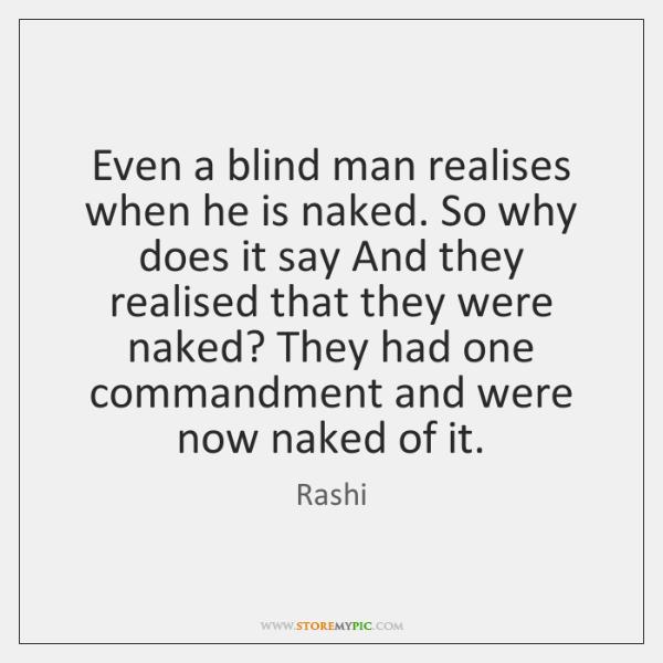Why do i like being naked — img 10