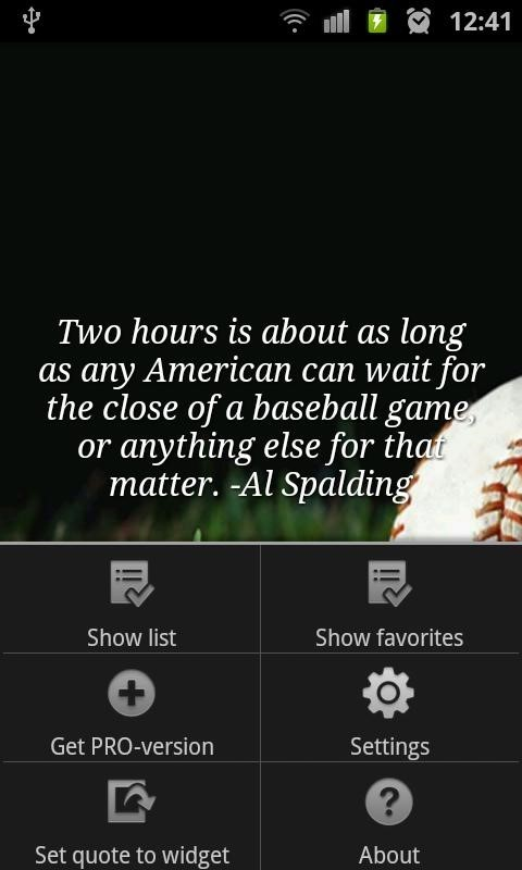 Two hours is about as long as any american can wait for the close of a baseball game