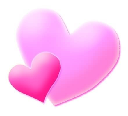 Beautiful heart 002