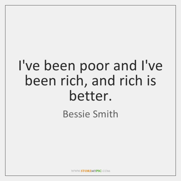 Bessie Smith Quotes Adorable Bessie Smith Quotes  Storemypic