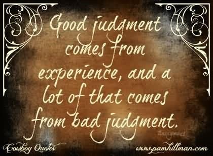Good Judgement Storemypic Search
