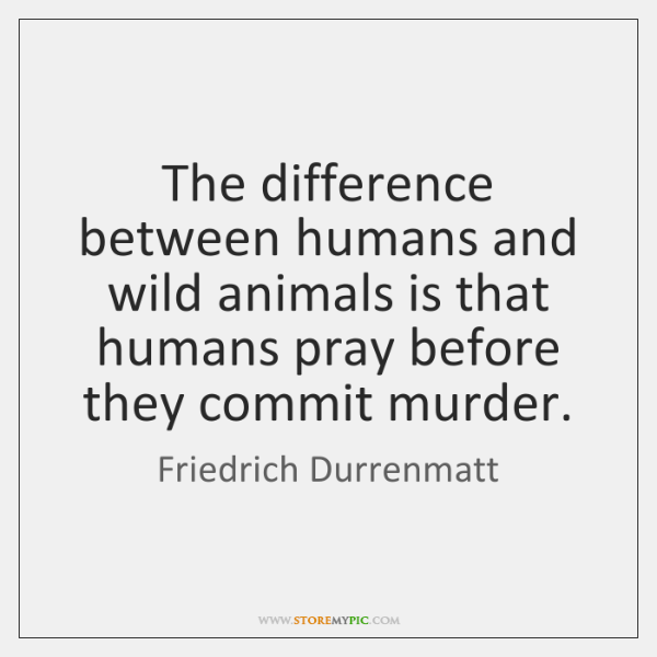 difference between human and animal communication When one considers differences between humans and animals animal communication systems and human in humans and other animals 5 animal cognition.