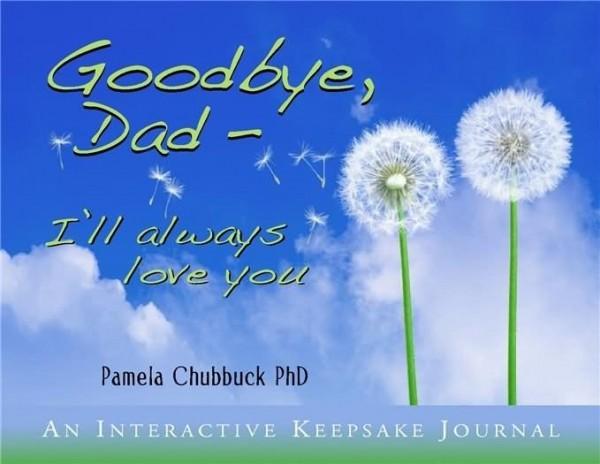 Goodbye dad ill always love you
