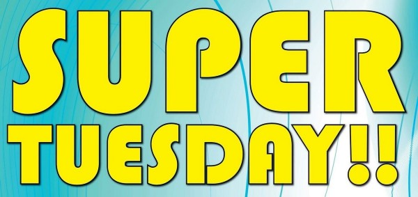 Super tuesday 002