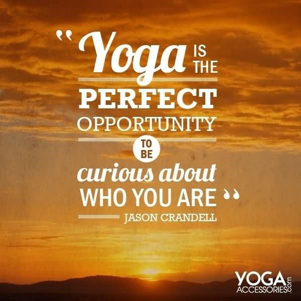 Yoga is the perfect opportunity to be curious about who you are jason crandell 002