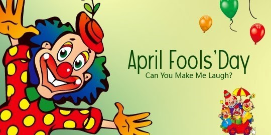 April fools day can you make me laugh 001