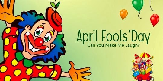 April fools day can you make me laugh 002