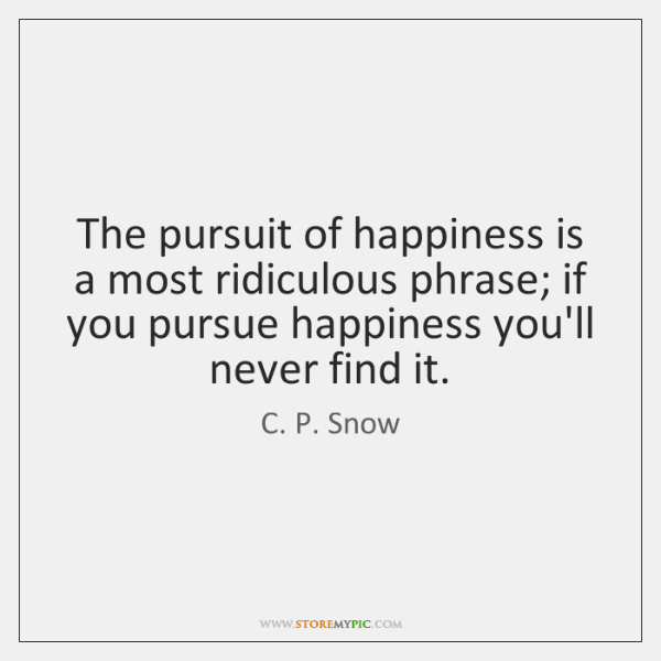 my pursuit of happiness essay Happiness 1 megan stinson kim madsen english 101 essay 2 being happy at work when is a person truly happy to be in a work place is it because of prestige or is it something they enjoy doing and they with themselves every day.