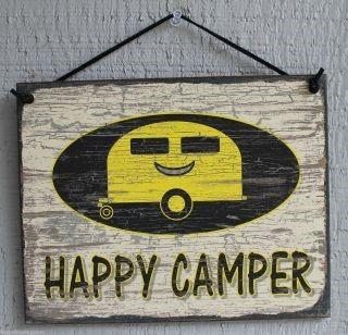 Happy camper 001
