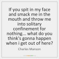 charles-manson-if-you-spit-in-my-face-and-quote-on-storemypic-c9da1
