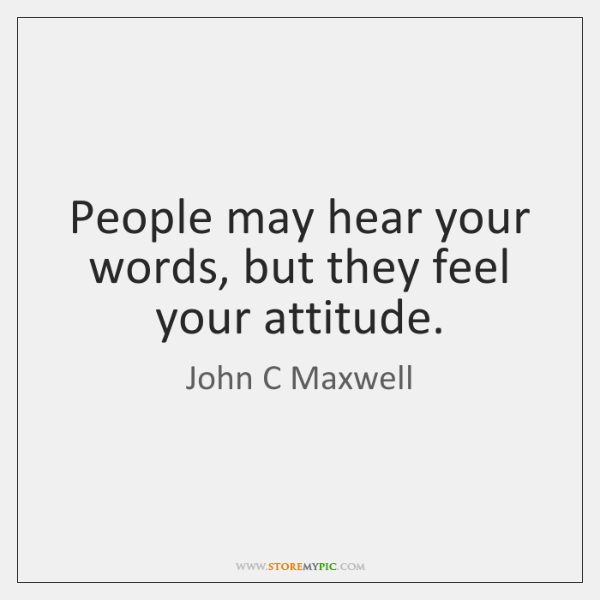 John Maxwell Quotes On Teamwork Ataccs Kids