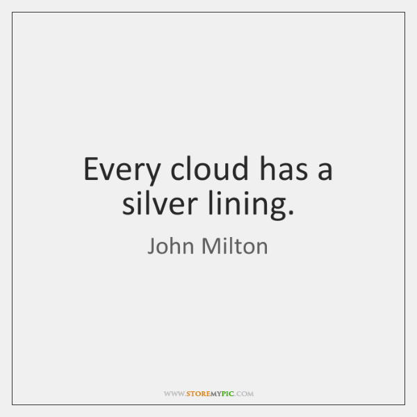 John Milton Quotes Storemypic