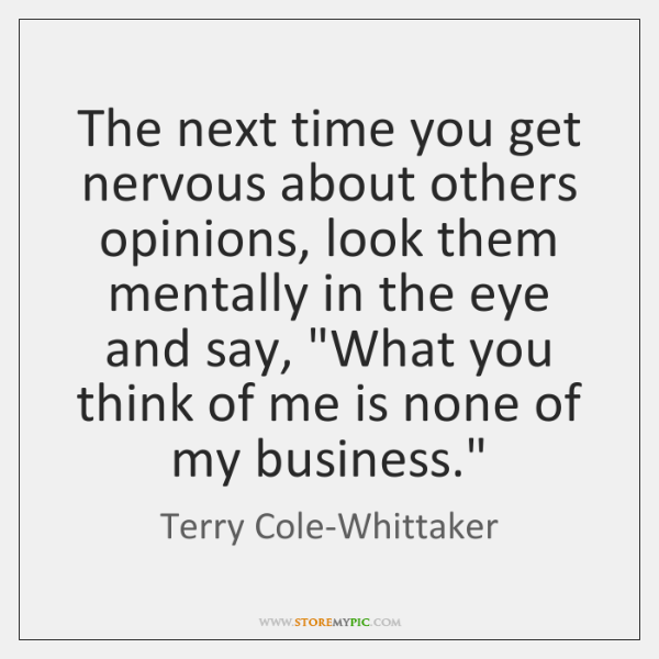Terry Cole Whittaker Quotes Storemypic