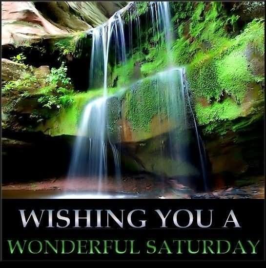 Wishing you a wonderful saturday 002