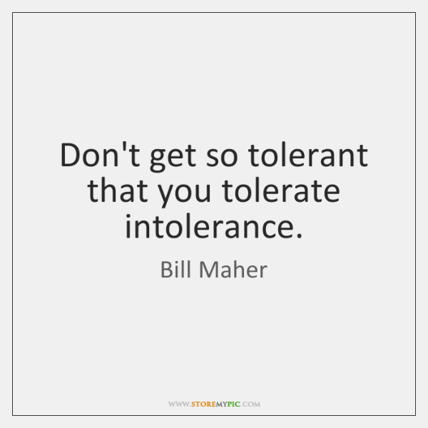 Bill Maher Quotes Storemypic