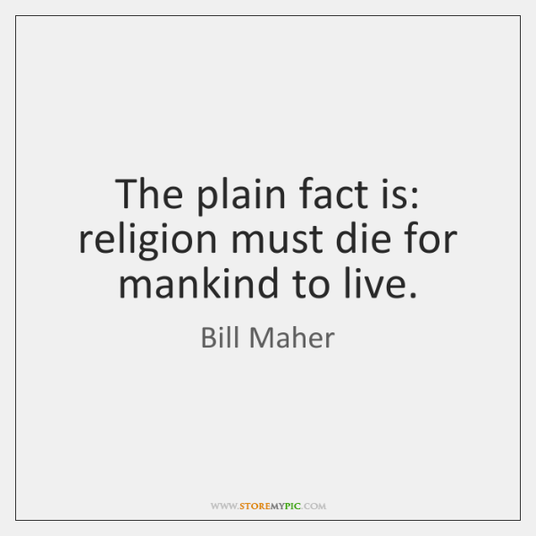 religion a fallacy to man kind essay Find and download essays and research papers on love fallacy max shulman.