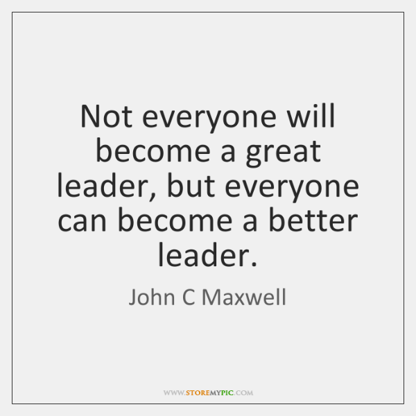 John C Maxwell Quotes StoreMyPic Cool John Maxwell Quotes