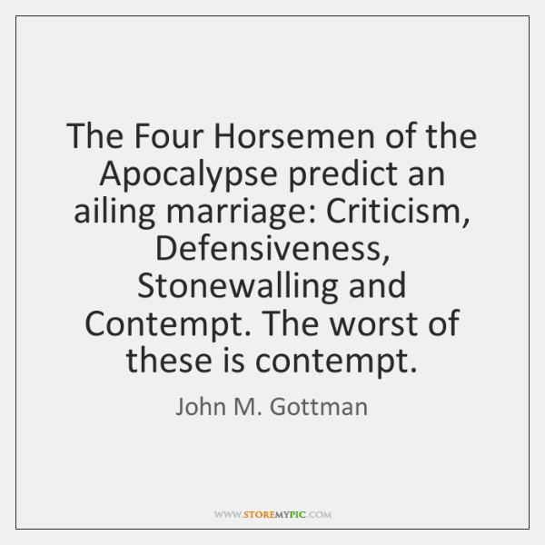 Four Horsemen Of The Apocalypse - StoreMyPic Search