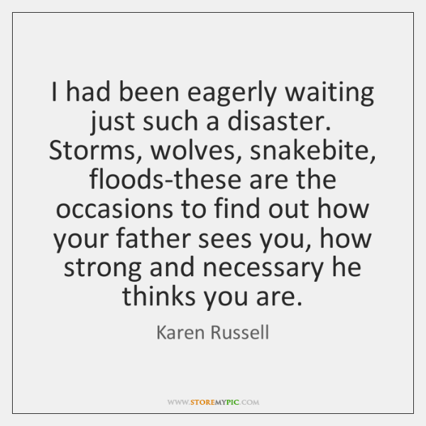 Karen Russell Quotes Storemypic