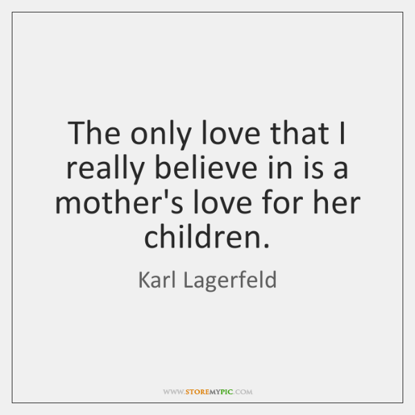Karl Lagerfeld Quotes Storemypic