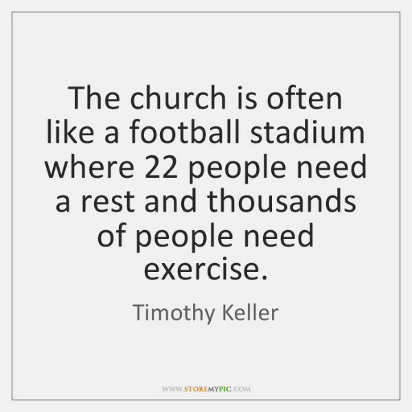 Timothy Keller Quotes StoreMyPic Adorable Timothy Keller Quotes