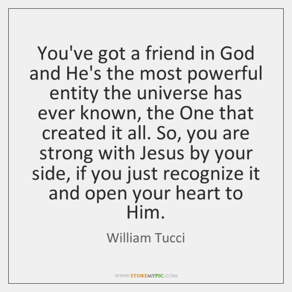 William Tucci Quotes Storemypic