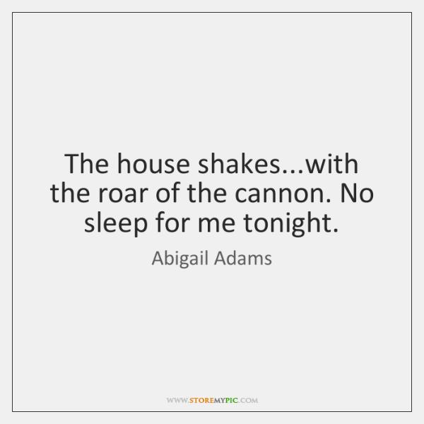 Abigail Adams Quotes Beauteous Abigail Adams Quotes  Storemypic