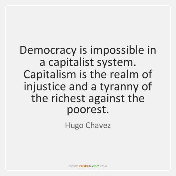 true democracy is impossible to achieve Some individuals complain that their country is not really a democracy this is true of not only myself, but also many others everyone wants to live in an entirely free country, but could one of these even successfully exist.