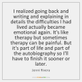 jenni-rivera-i-realized-going-back-and-writing-and-quote-at-storemypic-5260d
