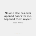 jenni-rivera-no-one-else-has-ever-opened-doors-quote-on-storemypic-8973e