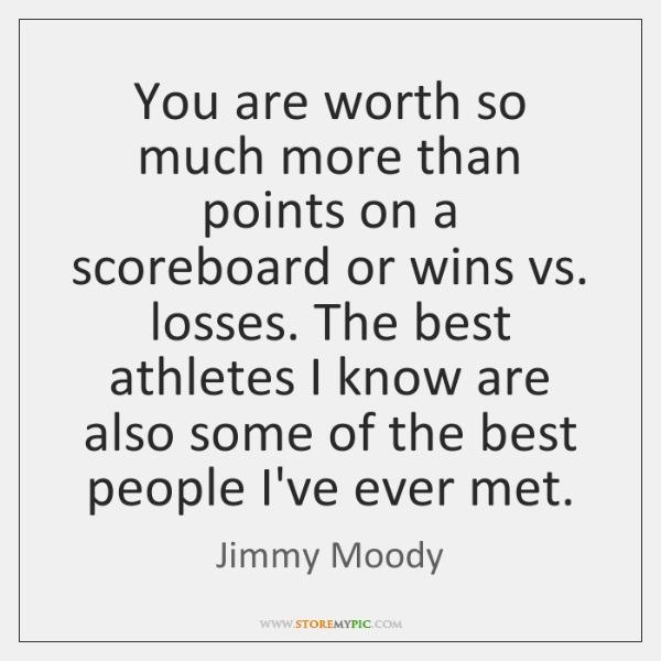 Jimmy Moody Quotes Storemypic