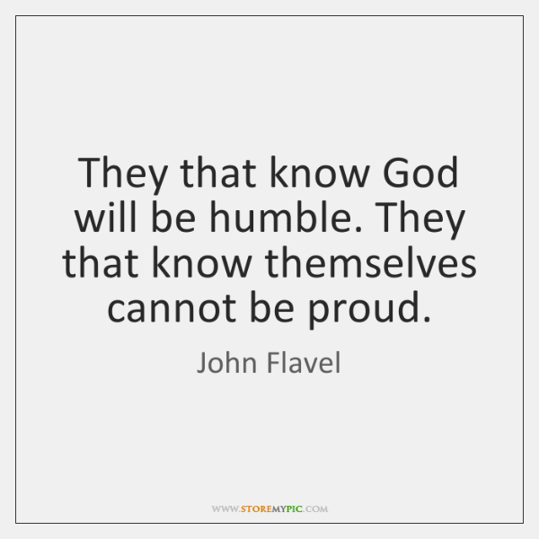 Image result for John flavel quotes