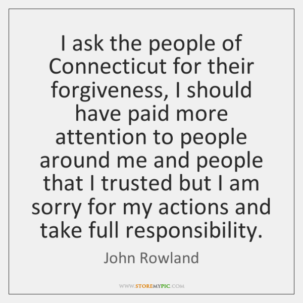 John Rowland Quotes Storemypic