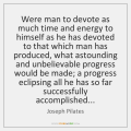 joseph-pilates-were-man-to-devote-as-much-time-quote-on-storemypic-65143