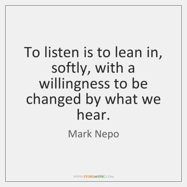 Mark Nepo Quotes - StoreMyPic | Page 3