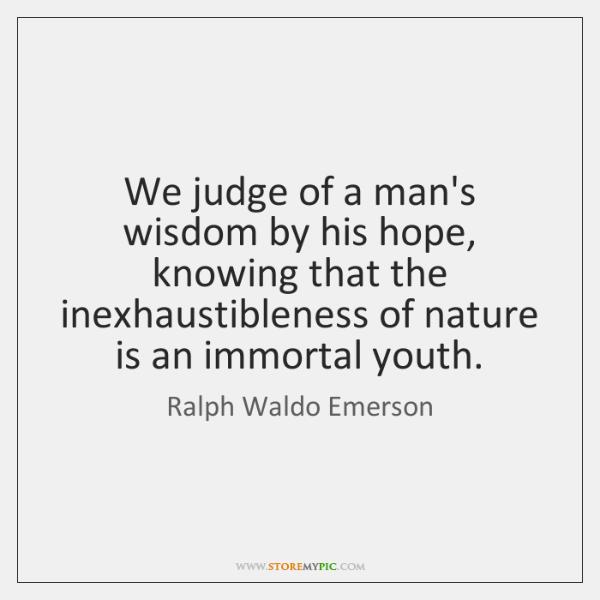 Ralph Waldo Emerson Quotes Storemypic